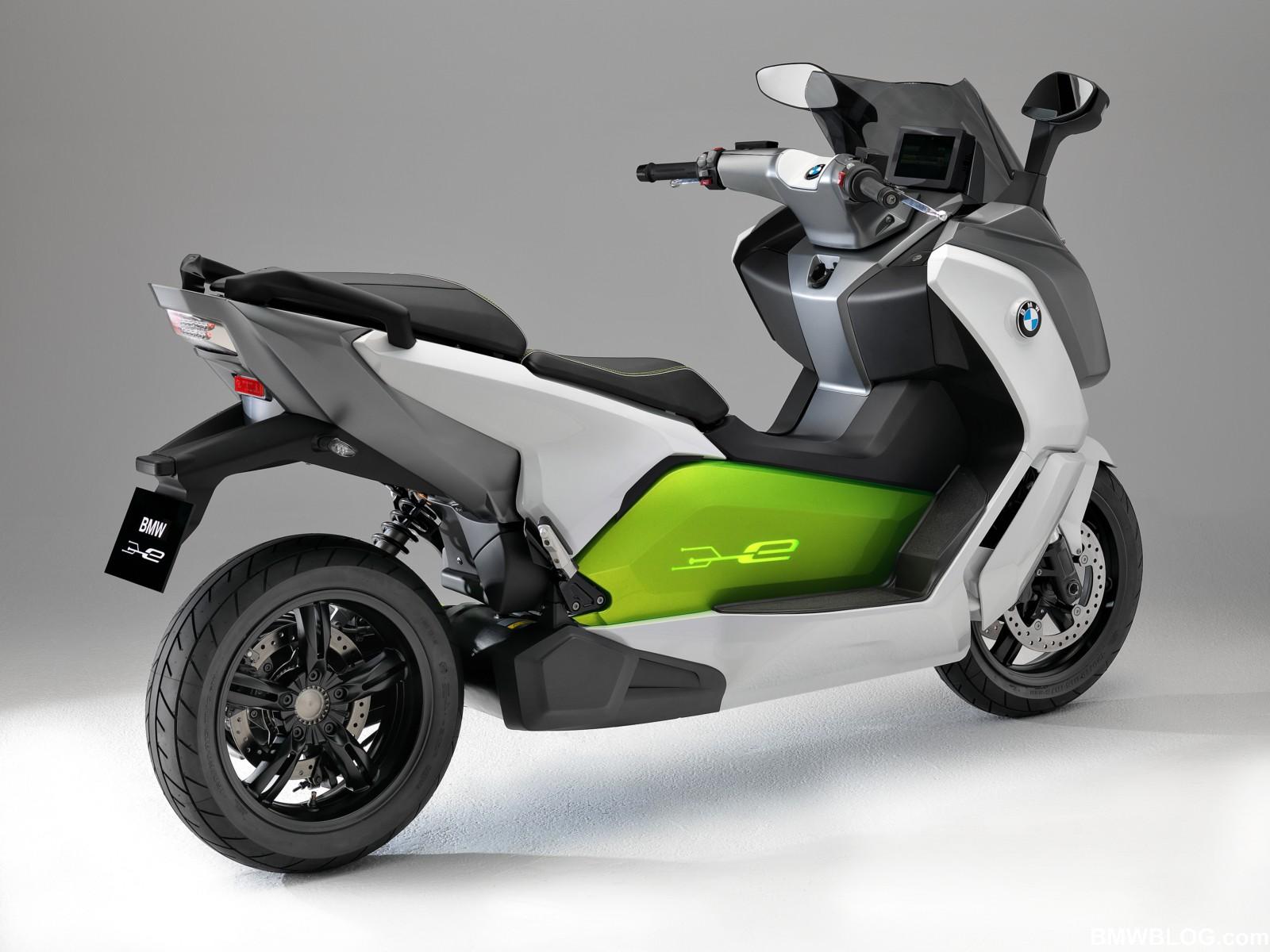 bmw scooter c evolution prix best scooter 2018. Black Bedroom Furniture Sets. Home Design Ideas