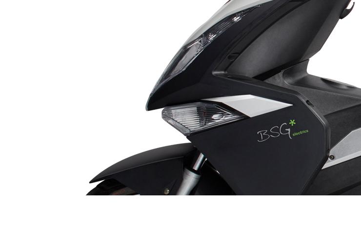 Foto BSG* Racing 5000