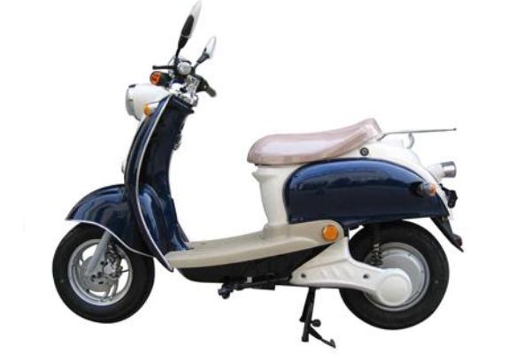Booster-bikes Alfie 10
