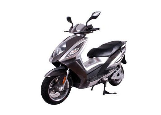 Foto Booster-bikes Diamond 3000W