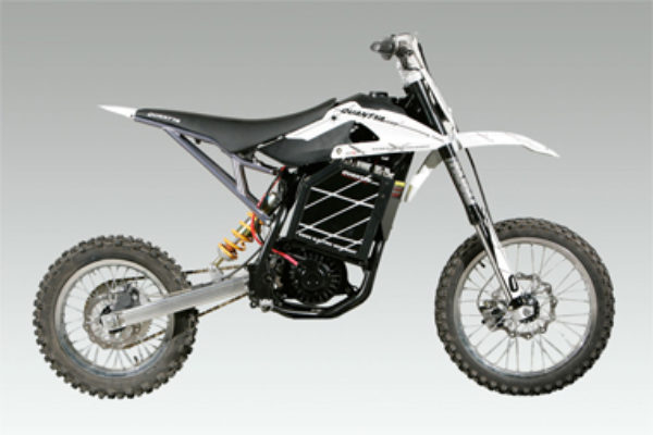 MMX Junior