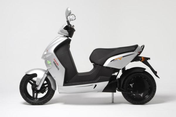 Vmoto E-Max 110S