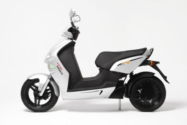 Vmoto E-Max 90S