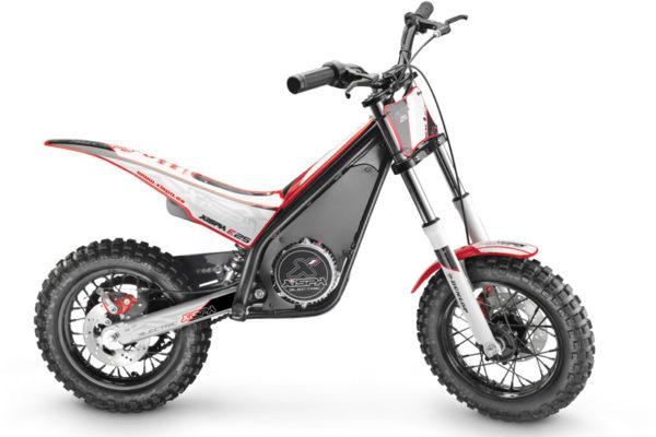 Xispa E 25