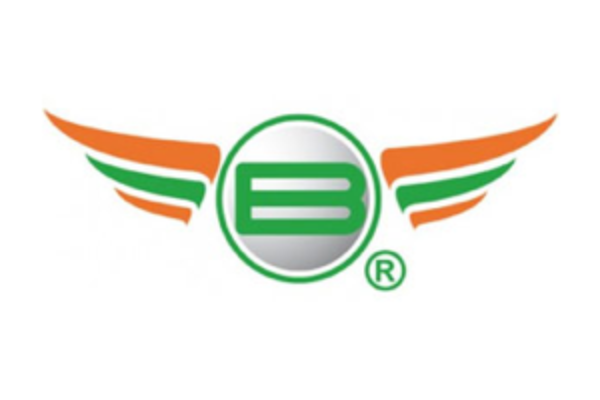 Logo Bereco