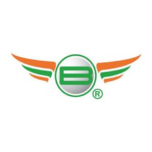 Motos eléctricas de la marca Bereco