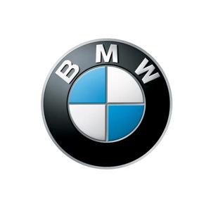 Motos eléctricas de la marca BMW