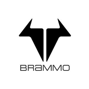 Motos eléctricas de la marca Brammo