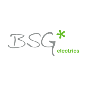 Motos eléctricas de la marca BSG*