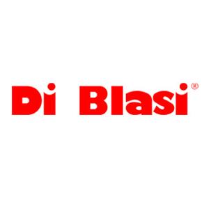 Motos eléctricas de la marca Di blasi