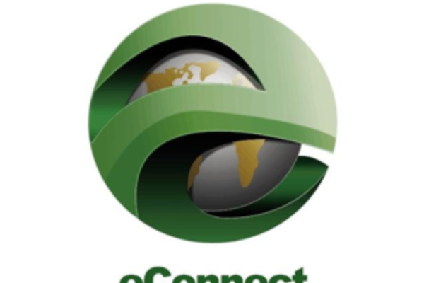 Logo Ecoplanet Way