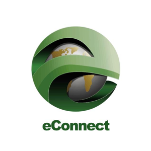 Motos eléctricas de la marca Ecoplanet Way