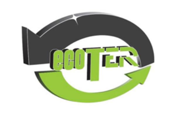 Logo Ecoter