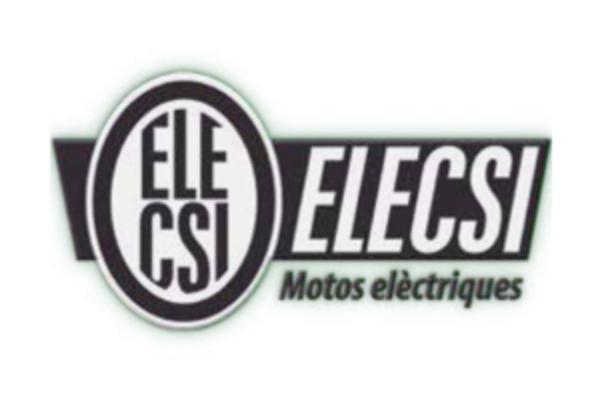 Logo Elecsi