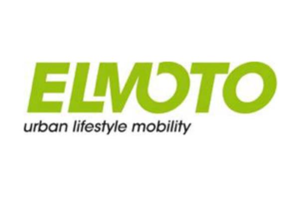 Logo Elmoto