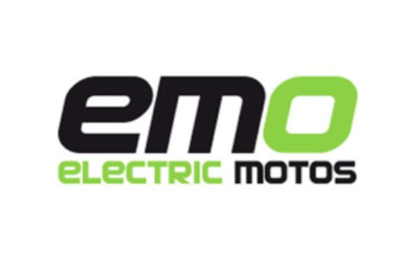 Logo Emocycles