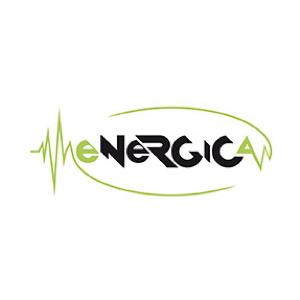 Motos eléctricas de la marca Energica
