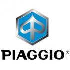 Motos eléctricas de la marca Piaggio