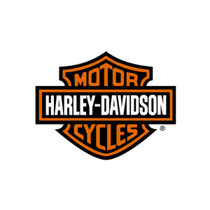 Motos eléctricas de la marca Harley-Davidson