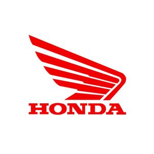 Motos eléctricas de la marca Honda motos