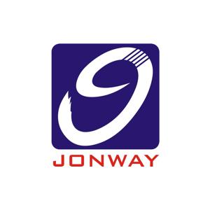 Motos eléctricas de la marca Jonway
