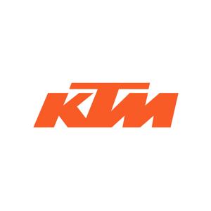 Motos eléctricas de la marca KTM