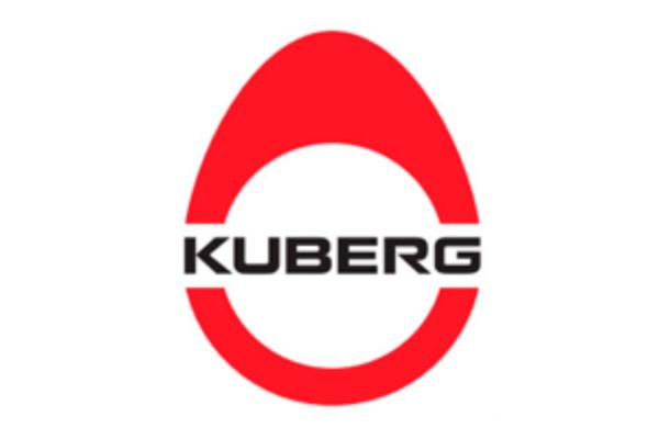 Logo Kuberg