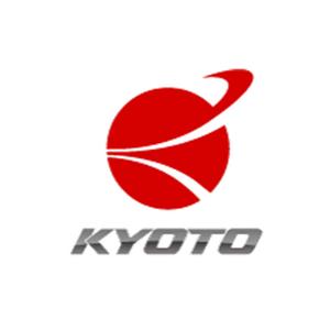 Motos eléctricas de la marca Kyoto