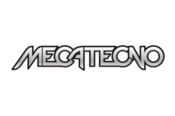 Logo Mecatecno