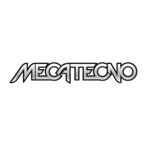 Motos eléctricas de la marca Mecatecno