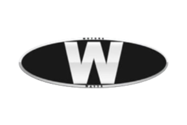 Logo MotorsWatts