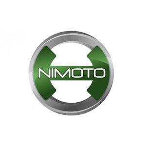 Motos eléctricas de la marca Nimoto