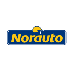 Motos eléctricas de la marca Norauto
