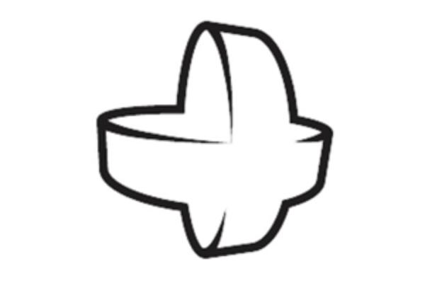 Logo Quantya
