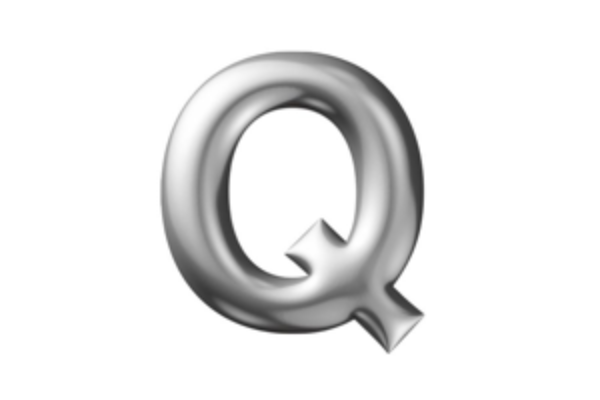 Logo Quazzar