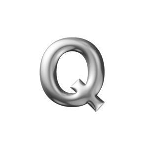 Motos eléctricas de la marca Quazzar