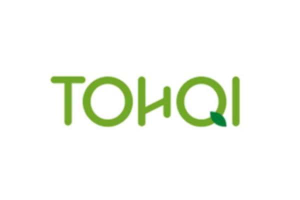 Logo Tohqi