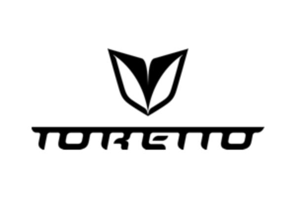 Logo Toretto