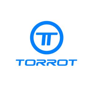 Motos eléctricas de la marca Torrot