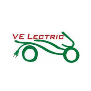 Motos eléctricas de la marca Lectric