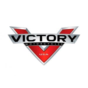 Motos eléctricas de la marca Victory Motorcycles