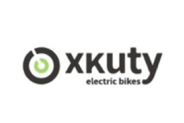 Logo Xkuty