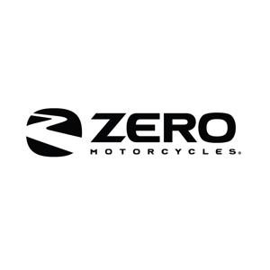 Motos eléctricas de la marca Zero Motorcycles