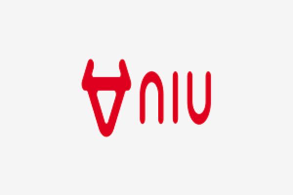 Logo Niu