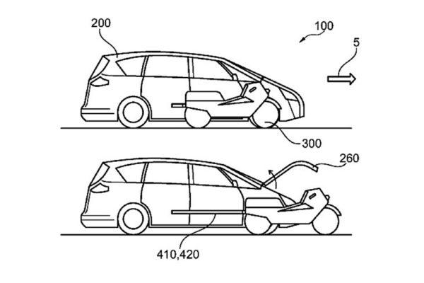ford-patente-moto
