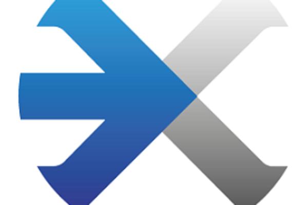 Logo Next Electric Motors