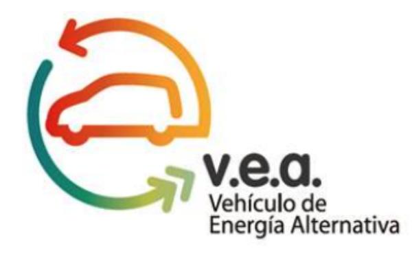Plan VEA 2018