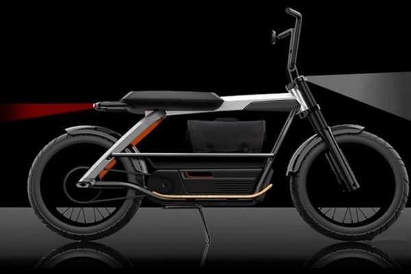 Motos y bicis eléctricas Harley-Davidson a partir de 2019
