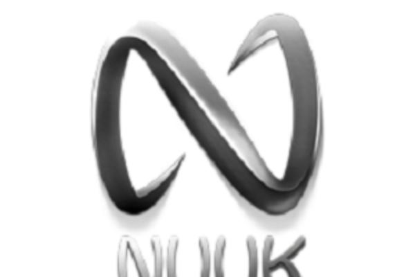 Logo Nuuk