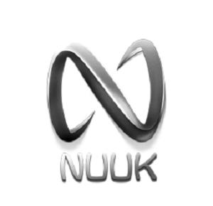 Motos eléctricas de la marca Nuuk